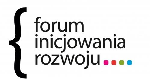 7 Forum Inicjowania Rozwoju - WIZJA I WRAŻLIWOŚĆ. 17 Celów Zrównoważonego Rozwoju.