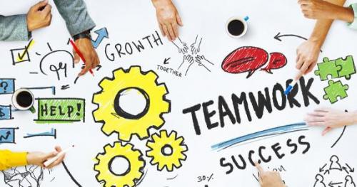 SFRIS®owany zespół, czy sfrustrowany zespół - poznaj jak zbudować efektywny zespół za pomocą FRIS®. Warsztaty dla kadry menadżerskiej i liderów zespołów projektowych w ramach Festiwalu FRIS®
