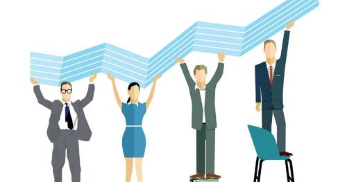 FRIStyle w procesie sprzedaży. Jak działać efektywnie budując trwałe relacje z klientami- Festiwal FRIS®