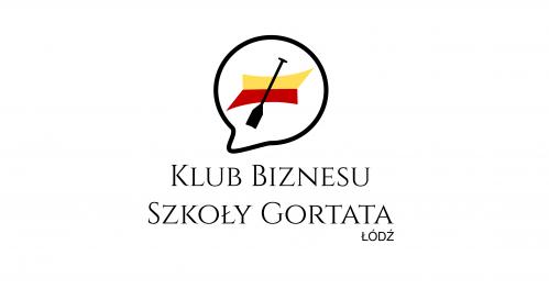 Spotkanie networkingowe Klubu Biznesu Szkoły Gortata