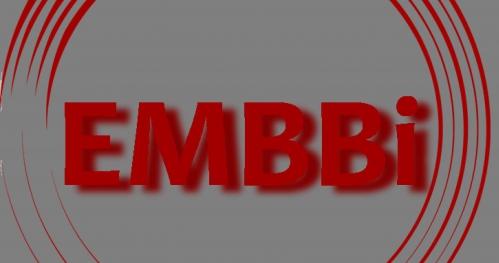 III Business Brand EMBBi