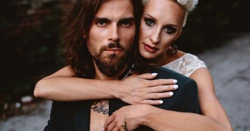 Sedina Wedding Fair - Drugie Alternatywne Targi Ślubne w Szczecinie