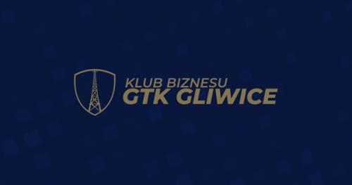 Śniadanie Biznesowe Klubu Biznesu GTK Gliwice