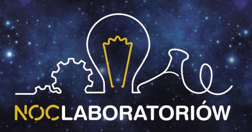 NOC LABORATORIÓW 2018 // Nanores