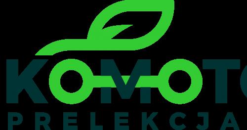 """""""EkoMoto-Prelekcja"""""""
