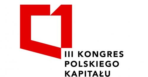 III Kongres Polskiego Kapitału
