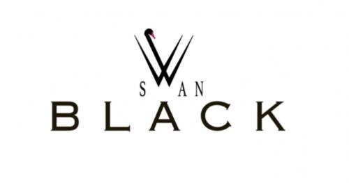 Inauguracja Klubu Black Swan Prestige