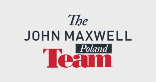 Otwarte spotkanie szkoleniowe The John Maxwell Team Poland, połączone z prezentacją Programu Certyfikacyjnego Johna Maxwella