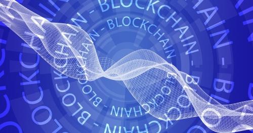 Szkolenie Blockchain - zaawansowane