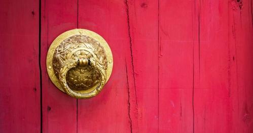 Chińskie prawo i kultura biznesu w praktyce - szkolenie