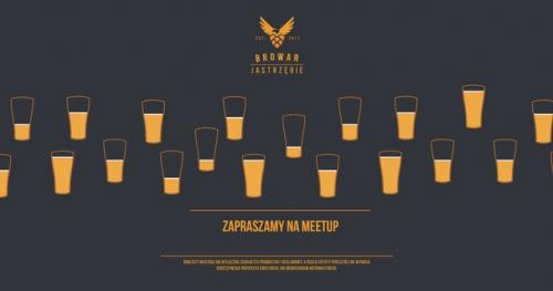 Spotkanie z Browarem Jastrzębie we Wrocławiu