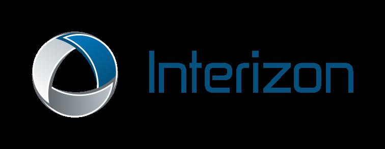 Znalezione obrazy dla zapytania Interizon logo