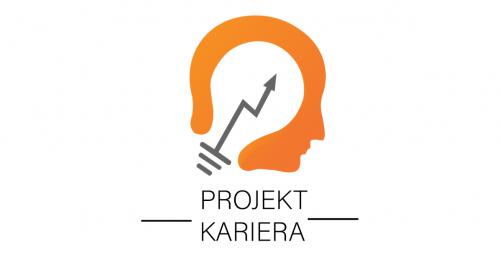Projekt: Kariera - twoja szansa na rozwój!