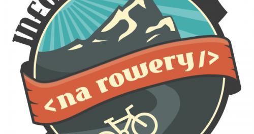 IX Edycja Wyprawy Charytatywnej Informatycy Na Rowery 2019 - Odra-Nysa (Szczecin->Liberec)