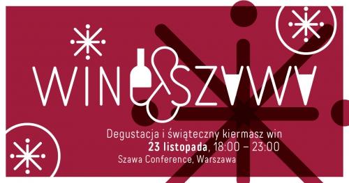 Wine&SZAWA Pro