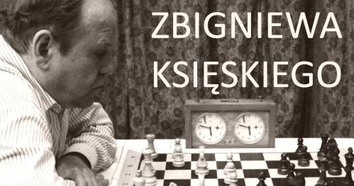 Miedzynarodowy Memoriał Zbigniewa Księskiego
