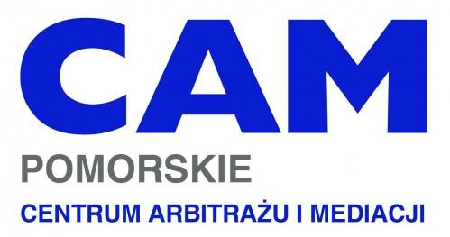Szkolenie z zakresu Mediacji gospodarczych dla mediatorów z województwa pomorskiego