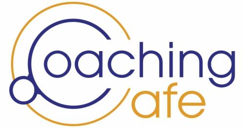 Mindfulness dla Coacha - prowadząca Anna Raimann
