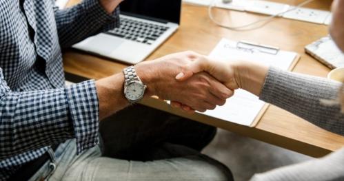 Akademia sprzedawcy - sprzedaż konsultacyjna - 30 najskuteczniejszych technik