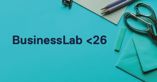 BusinessLab <26 | Umowy - pułapki zawarte w paragrafach