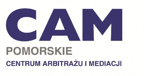 Szkolenie z mediacji gospodarczych dla przedstawicieli wymiaru sprawiedliwości  z województwa pomorskiego