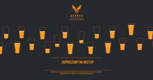 Spotkanie z Browarem Jastrzębie w Katowicach