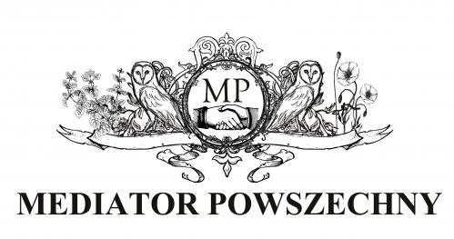 """Szkolenie na mediatora sądowego """"Mediator 1.01"""" Trzynasta Edycja"""