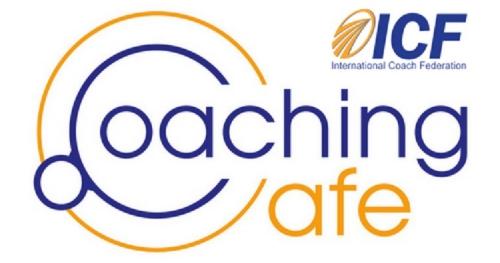 Points of You® w pracy Coacha