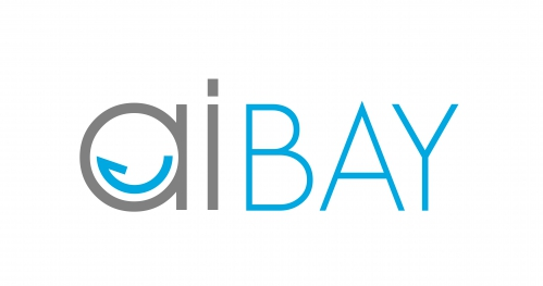 AI Bay - Zatoka Sztucznej Inteligencji - spotkanie inauguracyjne klubu sztucznej inteligencji Politechniki Gdańskiej
