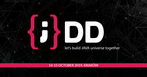 JDD 2019