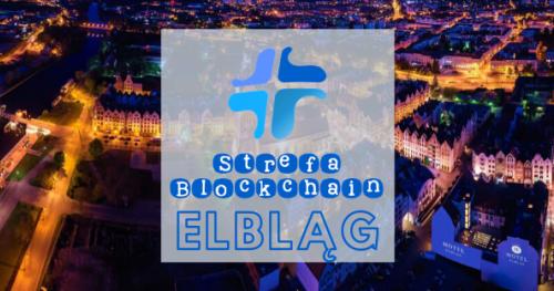 STREFA BLOCKCHAIN ON-LINE #1.0
