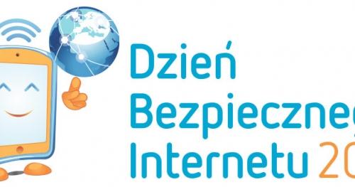 """Konferencja """"Dzień Bezpiecznego Internetu 2019"""""""