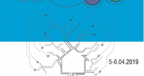 Szkoły w chmurze - budowanie kompetencji cyfrowych w XXI wieku