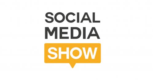 Social Media Show 2019