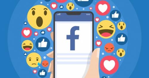 2019 - Twój sukces na FB