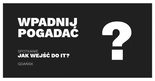 Jak wejść do branży IT?    Kim jest: Java Web Developer?