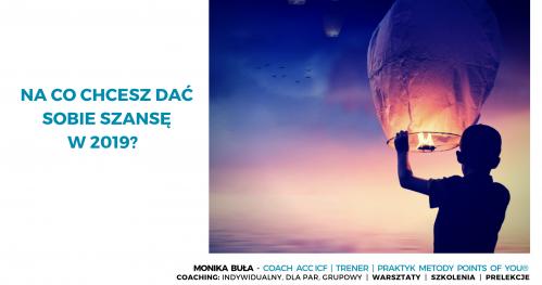 COACHING kariery, przedsiębiorczości, life - certifikowany coach ACC ICF