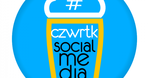 36. Czwartek Social Media w Szczecinie