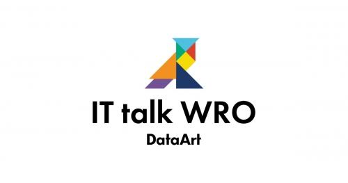 IT talk: Java Edition