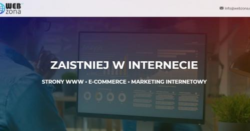 Konsultacje / Szkolenia / Lekcje / Korepetycje / Kursy: WordPress • WooCommerce • SEO • Pozycjonowanie • SEM • Google Ads • Google Analytics