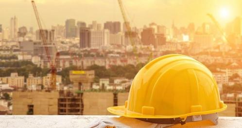 Proces inwestycyjno - budowlany: od warunków zabudowy do pozwolenia na użytkowanie  - BIAŁYSTOK