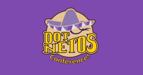 Dotnetos Conference 2019