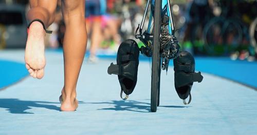 Triathlon dla każdego