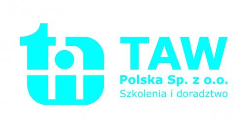 Poligon negocjacyjny - praktyczny trening negocjacji - WROCŁAW 30.09.-01.10.2019