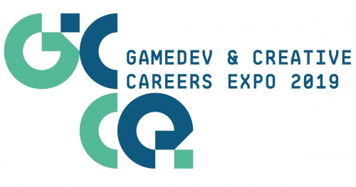 GAMEDEV & CREATIVE CAREERS EXPO 2019