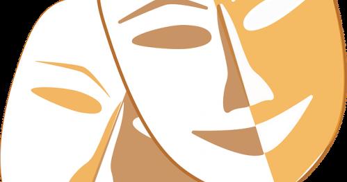 TeatRanek na Siekierkach: Opowiedział dzięcioł sowie
