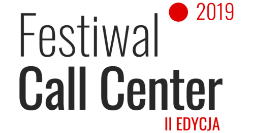 II Festiwal Call Center