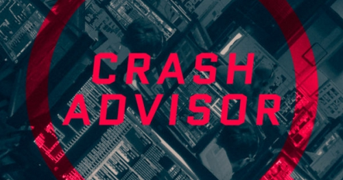 Crash Advisor