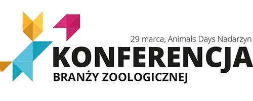 Konferencja Branży Zoologicznej 2019 ZooBranża
