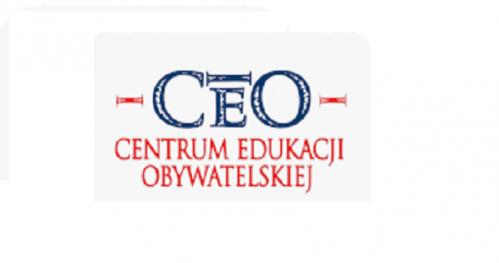 Spotkanie Sieci współpracy i samokształcenia nauczycieli - bibliotekarzy miasta Słupska i regionu